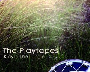 The Playtapes