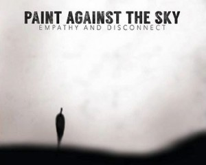 Paint Against The Sky